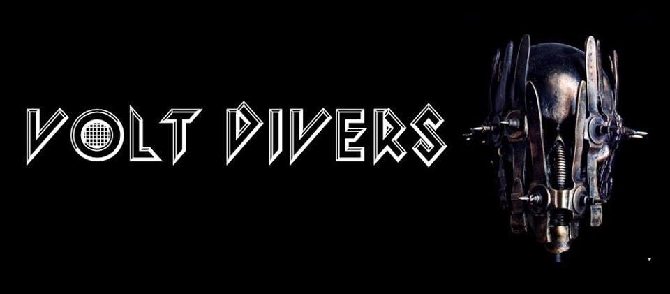 voltdivers_dark
